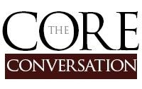 the core conversation widget2